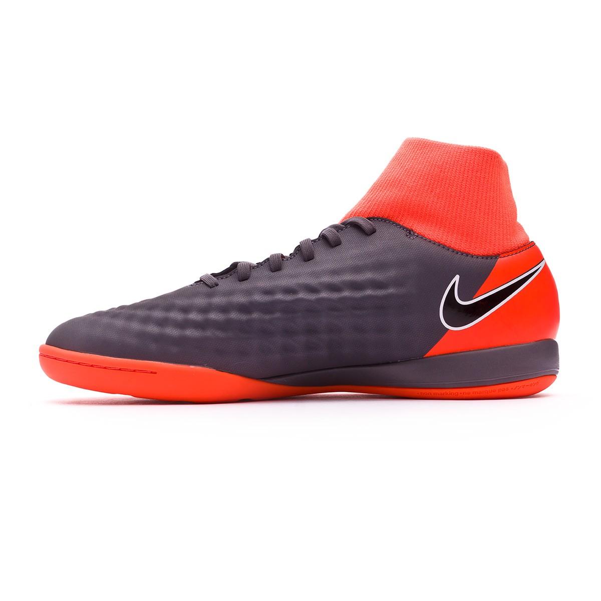 nike magista futsal shoes