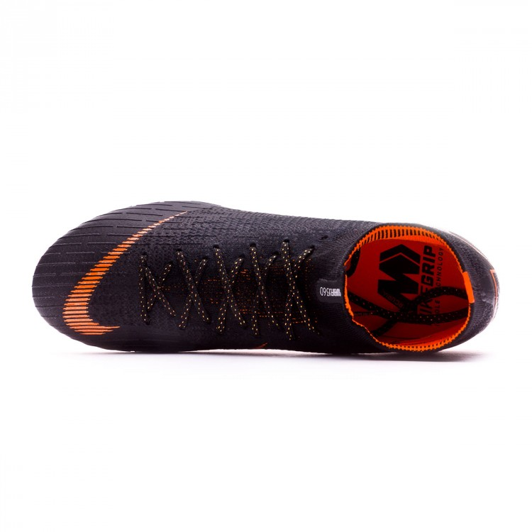bota-nike-mercurial-superfly-vi-elite-fg-black-total-orange-white-4.jpg
