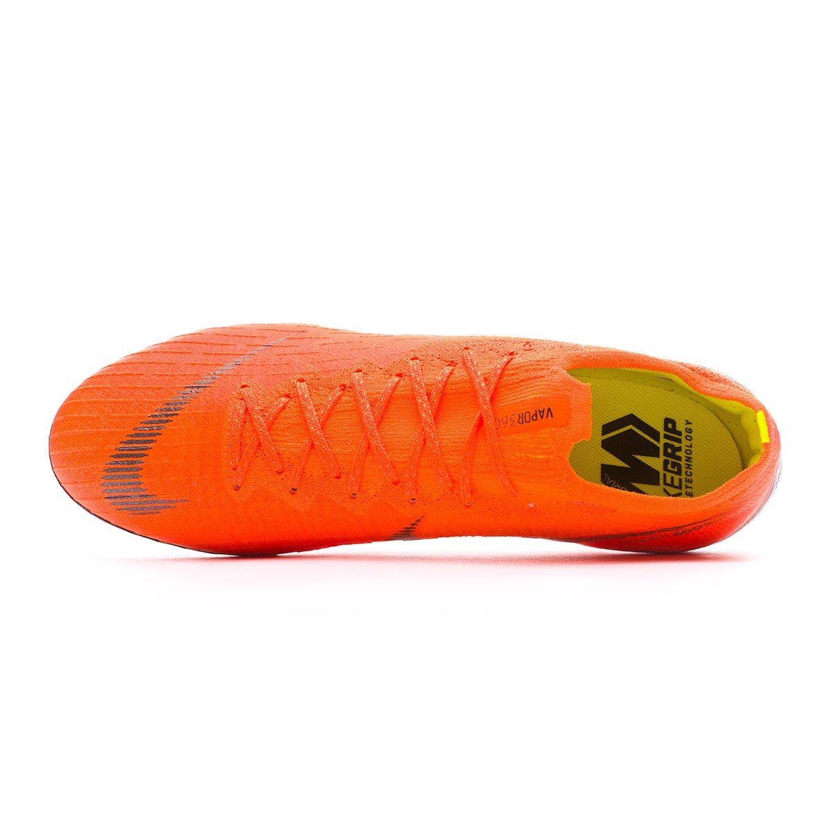 c71d9adb9d9 ... Bota Mercurial Vapor XII Elite AG-Pro Total orange-Black-Volt.  CATEGORY. Football Boots · Nike