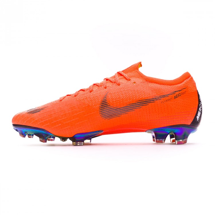 bota-nike-mercurial-vapor-xii-elite-fg-total-orange-black-volt-2.jpg