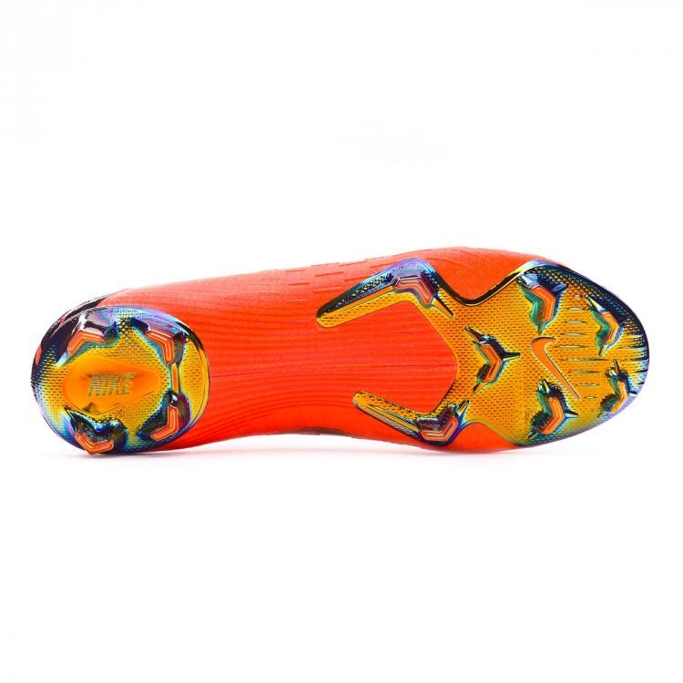 bota-nike-mercurial-vapor-xii-elite-fg-total-orange-black-volt-3.jpg