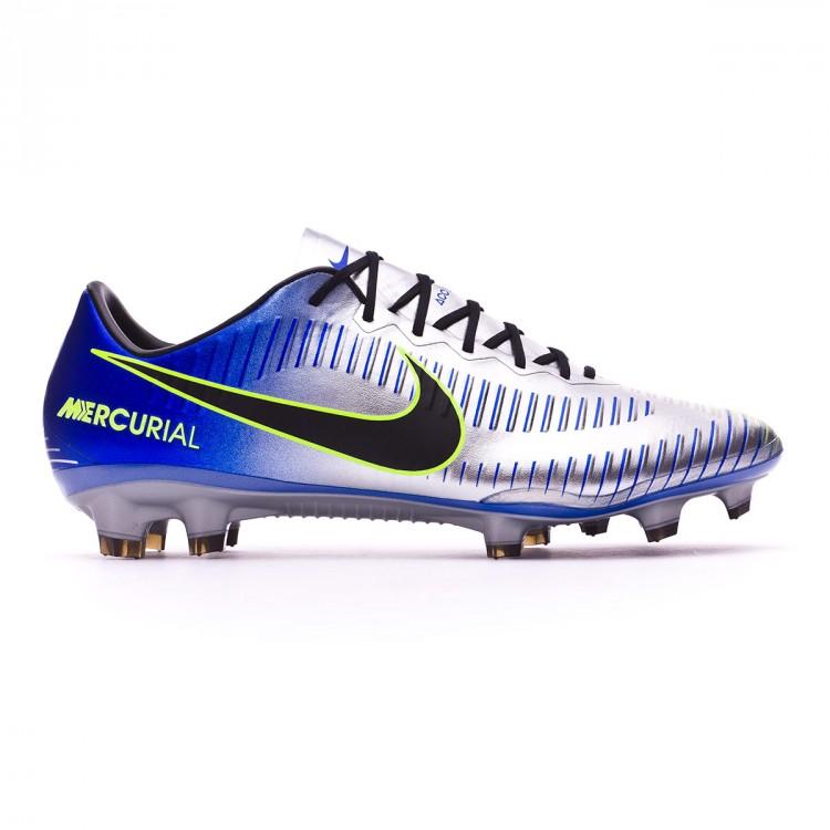 bota-nike-mercurial-vapor-xi-fg-neymar-racer-blue-black-chrome-volt-1.jpg