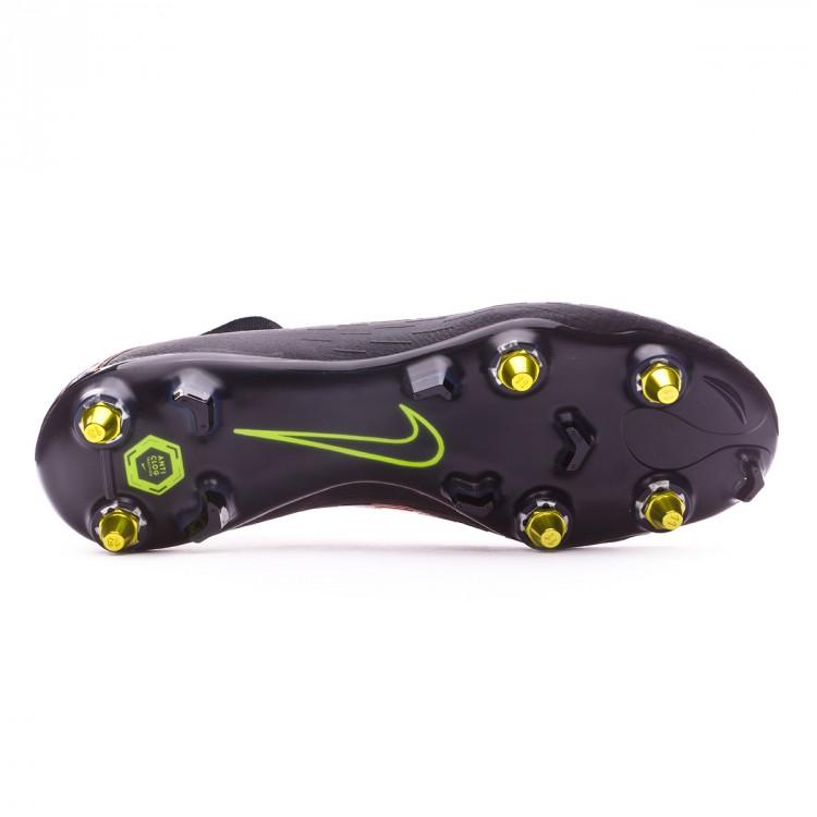 separation shoes beb06 a4ea1 bota-nike-mercurial-superfly-vi-elite-sg-pro-