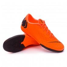 Academy Ic Xii Total Mercurial Futsal Nike De Chaussure Vaporx Y7Swqn