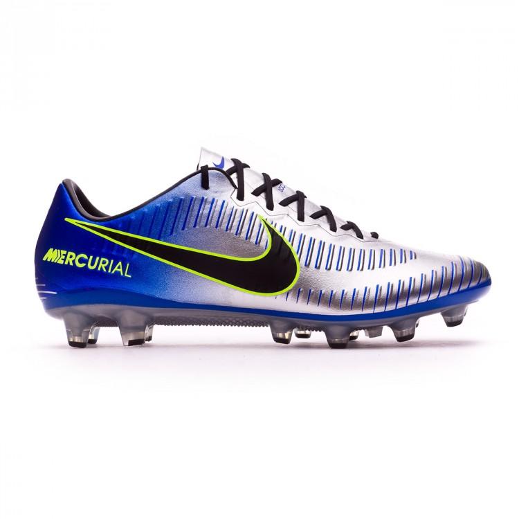 bota-nike-mercurial-vapor-xi-ag-pro-neymar-racer-blue-black-chrome-volt-1.jpg