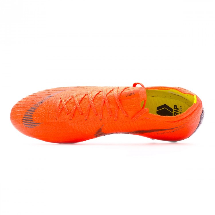 1e900bc8fce Football Boots Nike Mercurial Vapor XII Elite SG-Pro Anti-Clog Total ...