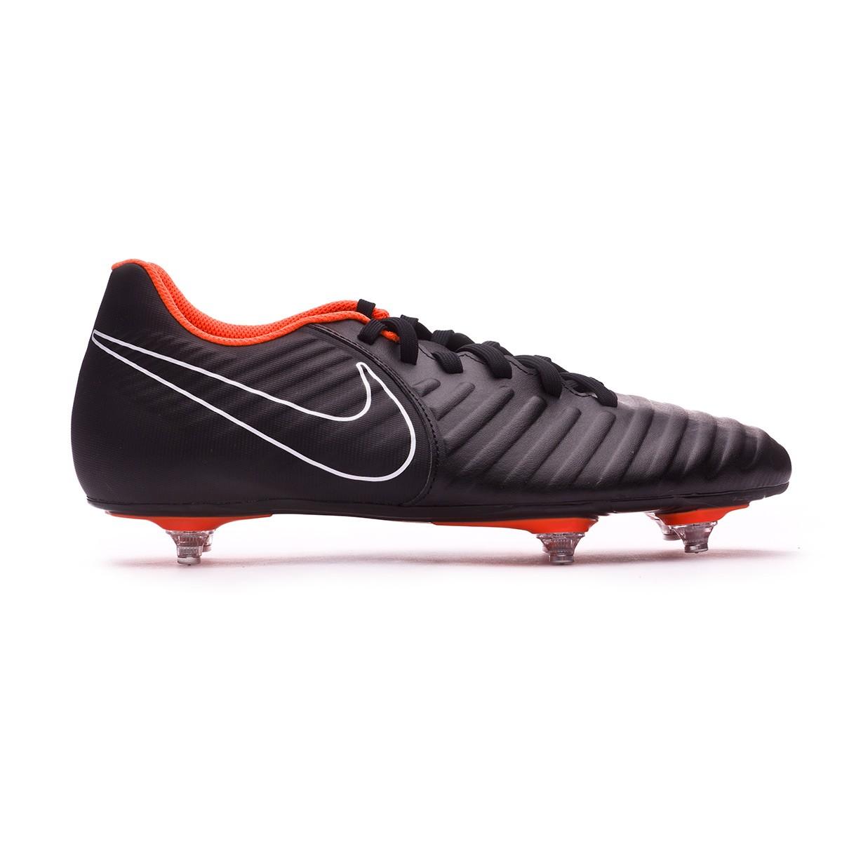Chuteira Nike Tiempo Legend VII Club SG