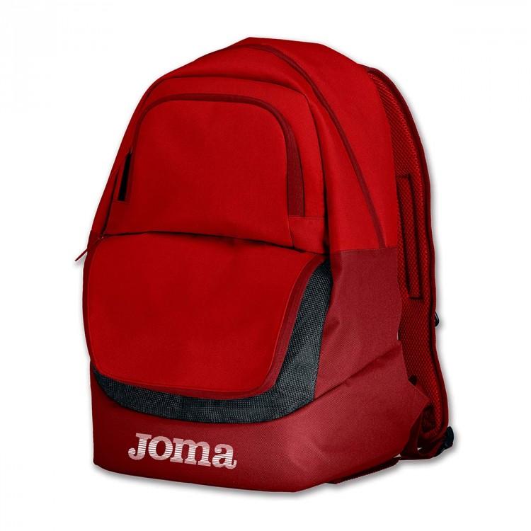 mochila-joma-diamond-ii-rojo-0.jpg