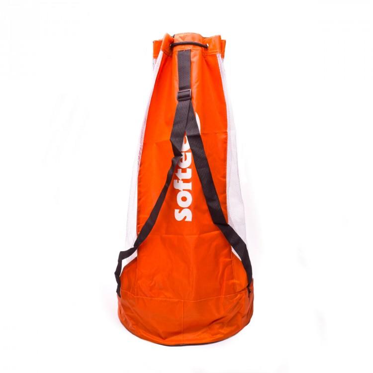 saco-jim-sports-portabalones-naranja-1.jpg