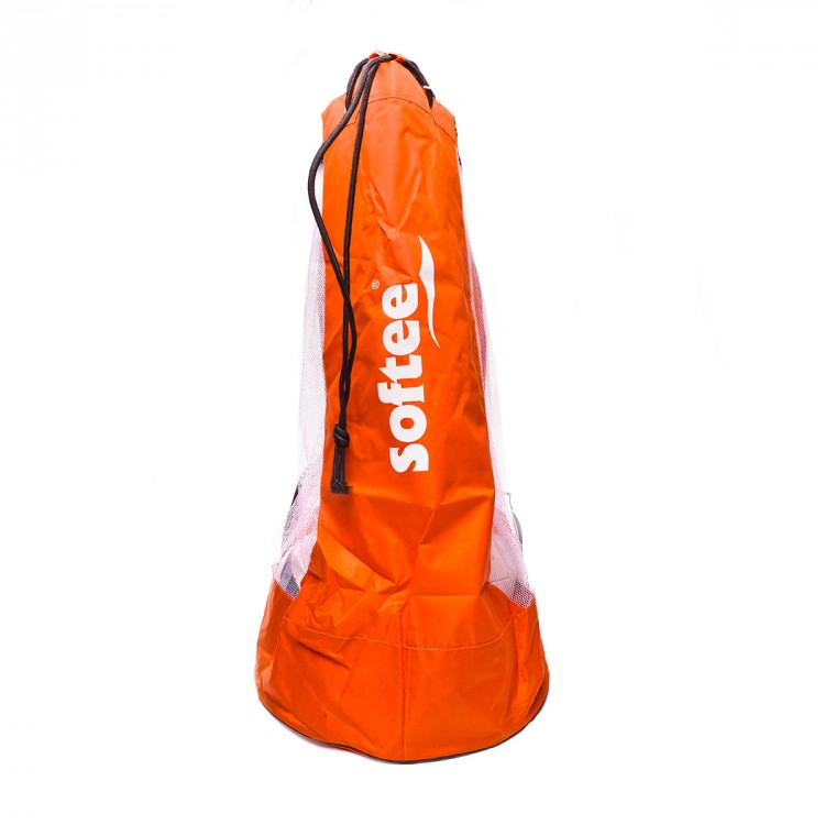 saco-jim-sports-portabalones-naranja-2.jpg