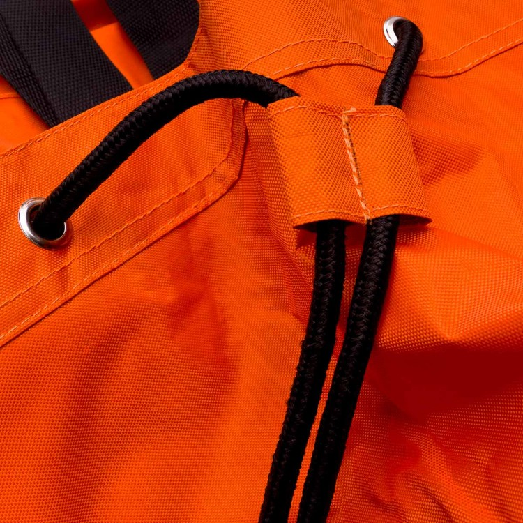saco-jim-sports-portabalones-naranja-3.jpg