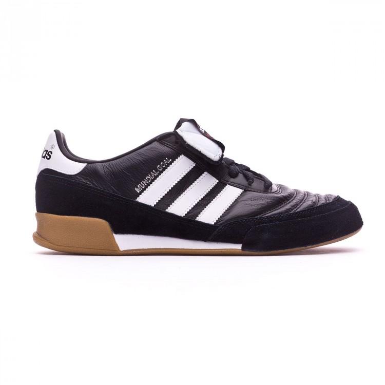 zapatilla-adidas-mundial-goal-black-1.jpg