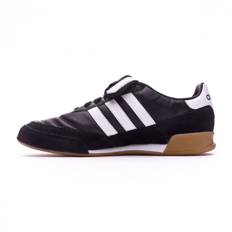 zapatilla-adidas-mundial-goal-black-2.jpg