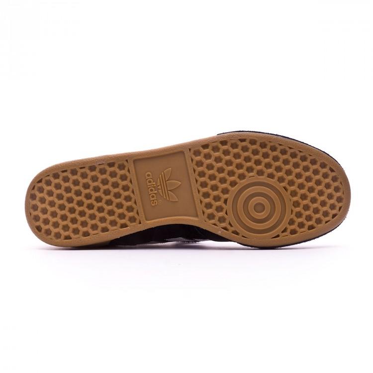 zapatilla-adidas-mundial-goal-black-3.jpg