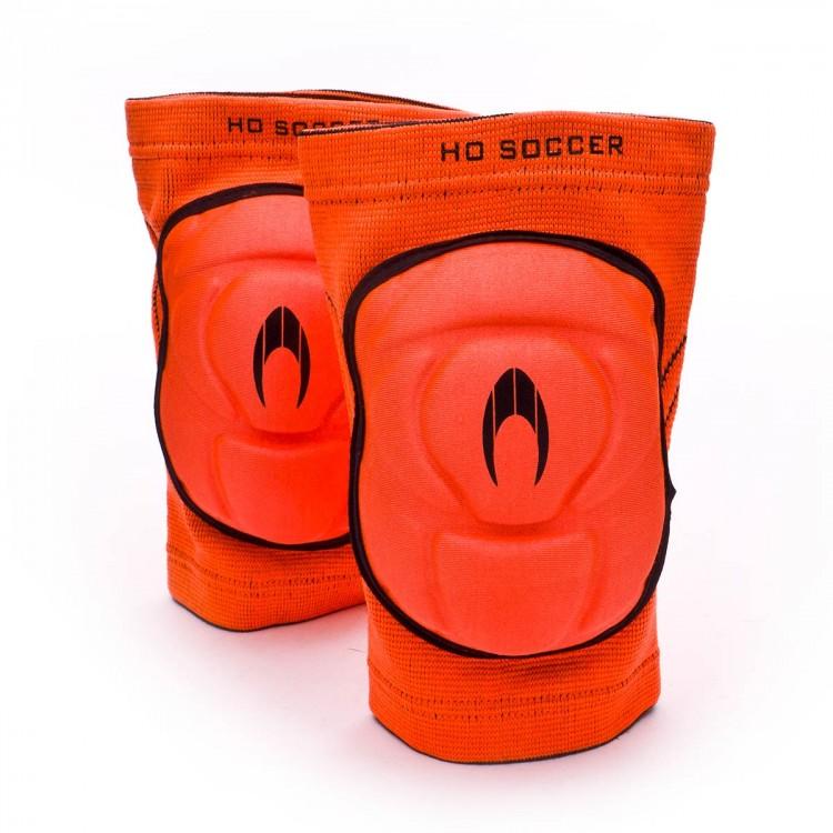 rodillera-ho-soccer-covenant-fluor-orange-1.jpg