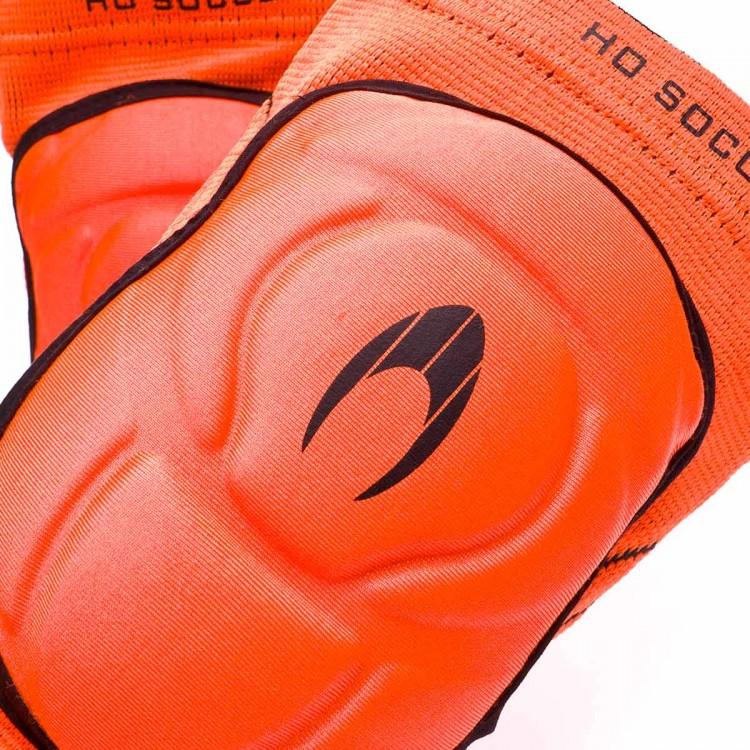 rodillera-ho-soccer-covenant-fluor-orange-2.jpg