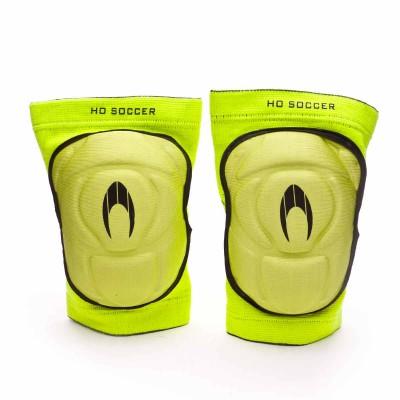 rodillera-ho-soccer-covenant-fluor-lime-0.jpg