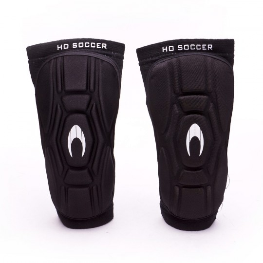 Coudière  HO Soccer Covenant Black