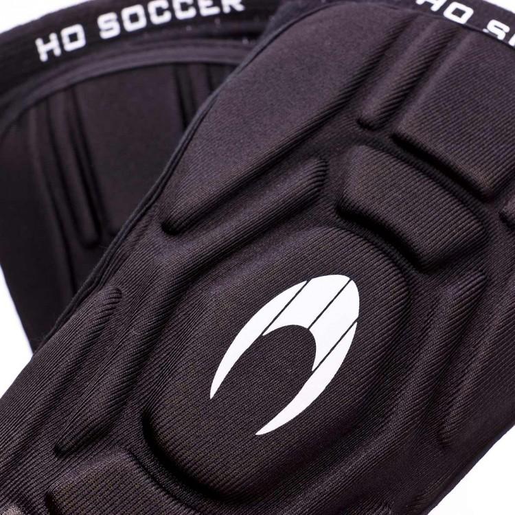 codera-ho-soccer-covenant-black-2.jpg