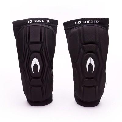 codera-ho-soccer-covenant-black-0.jpg