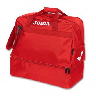 Bag Joma Grande Training III Red