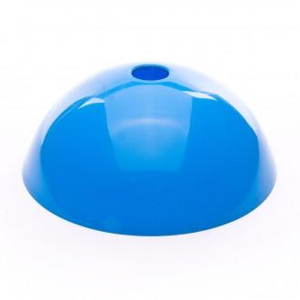 Cone  Jim Sports Redondo (Unidad) Azul