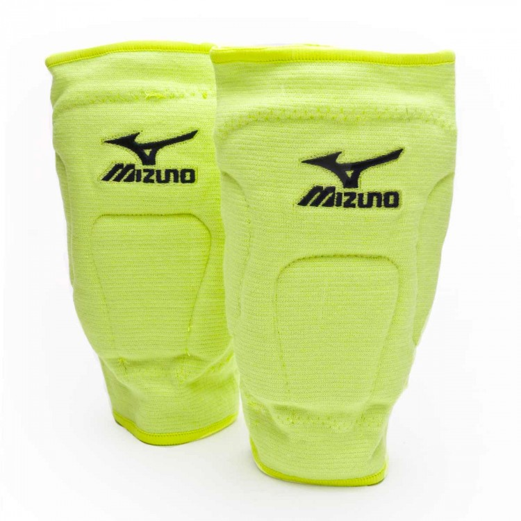 rodillera-mizuno-vs1-safety-yellow-navy-0.jpg