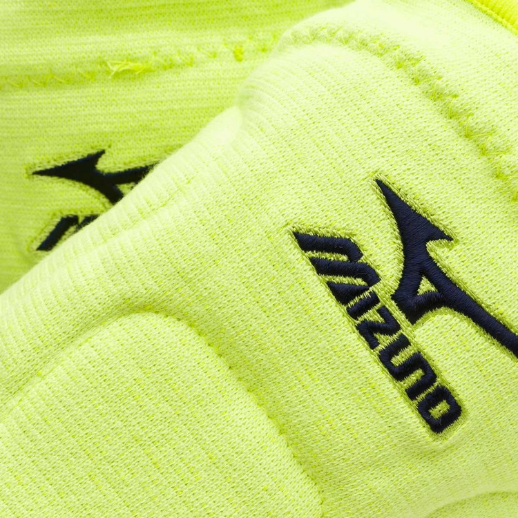 rodillera-mizuno-vs1-safety-yellow-navy-2.jpg