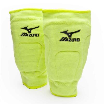 rodillera-mizuno-vs1-safety-yellow-navy-0.jpg