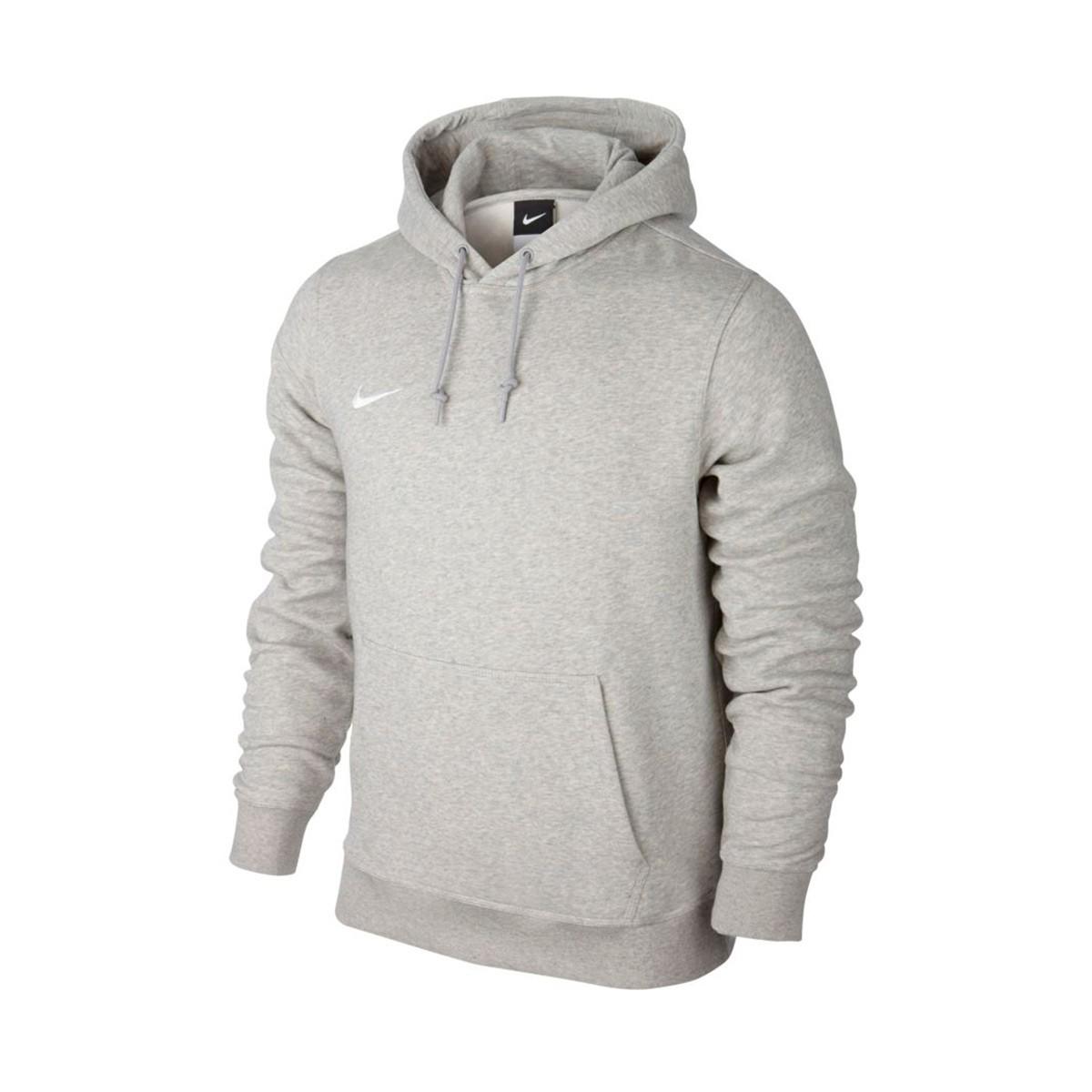 Sweat Nike Team Club Hoody