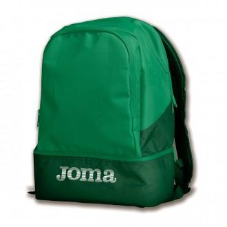 Backpack Joma Estadio III Green