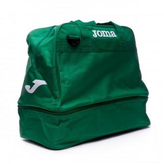 Saco  Joma Mediana Training III Verde