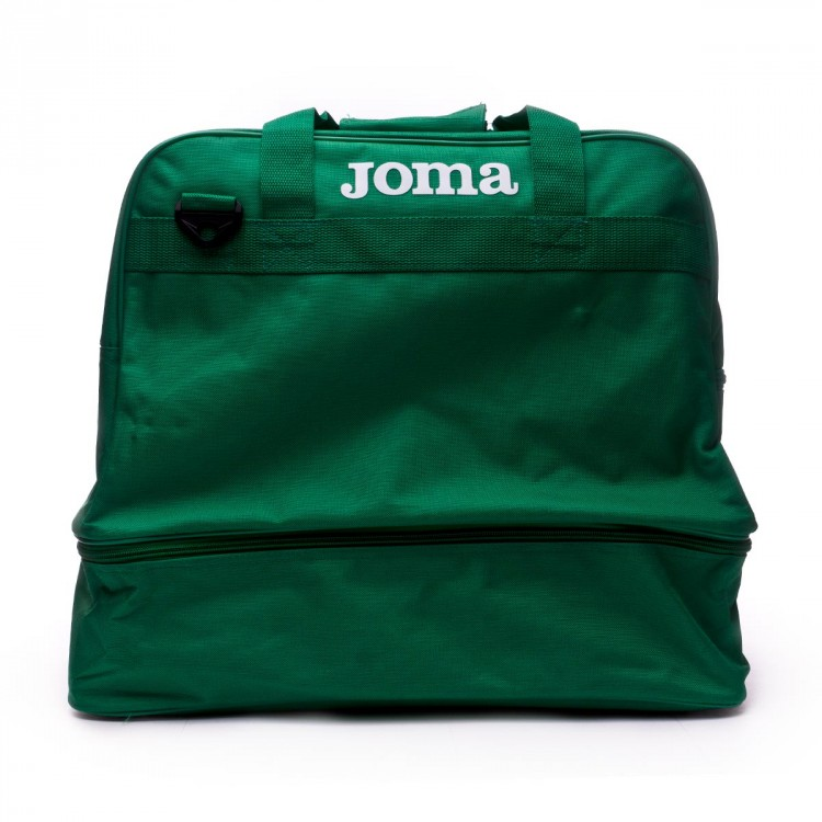 bolsa-joma-mediana-training-iii-verde-1.jpg