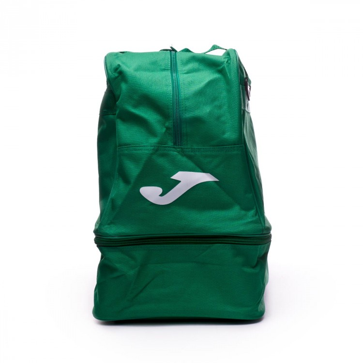 bolsa-joma-mediana-training-iii-verde-2.jpg