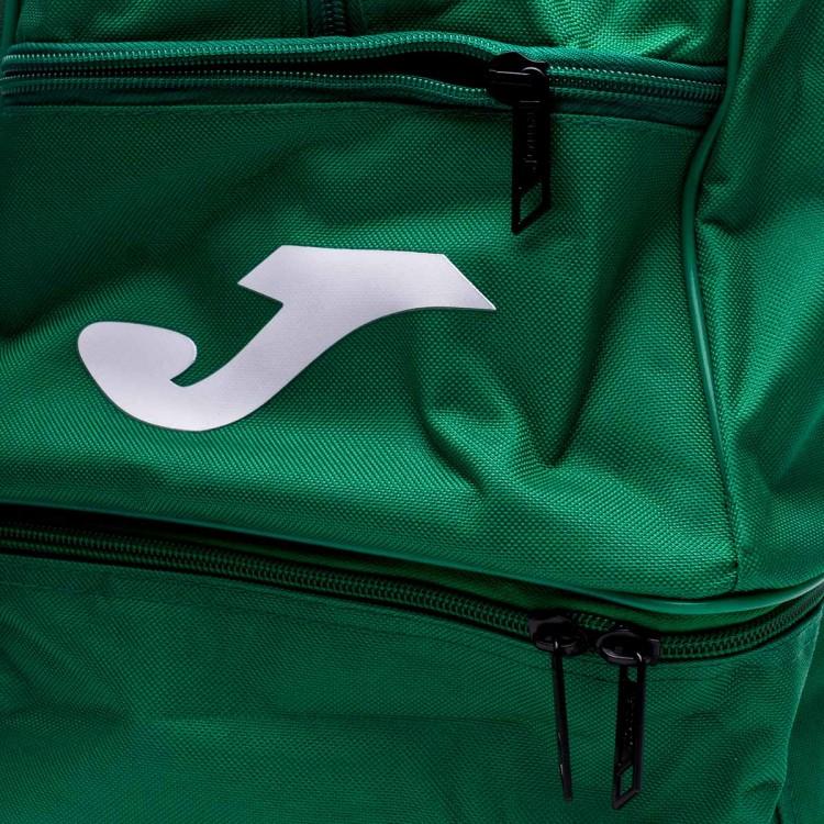 bolsa-joma-mediana-training-iii-verde-4.jpg