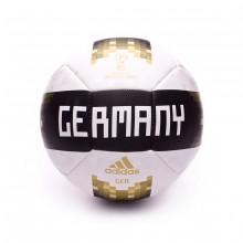 OLP 18 Alemania