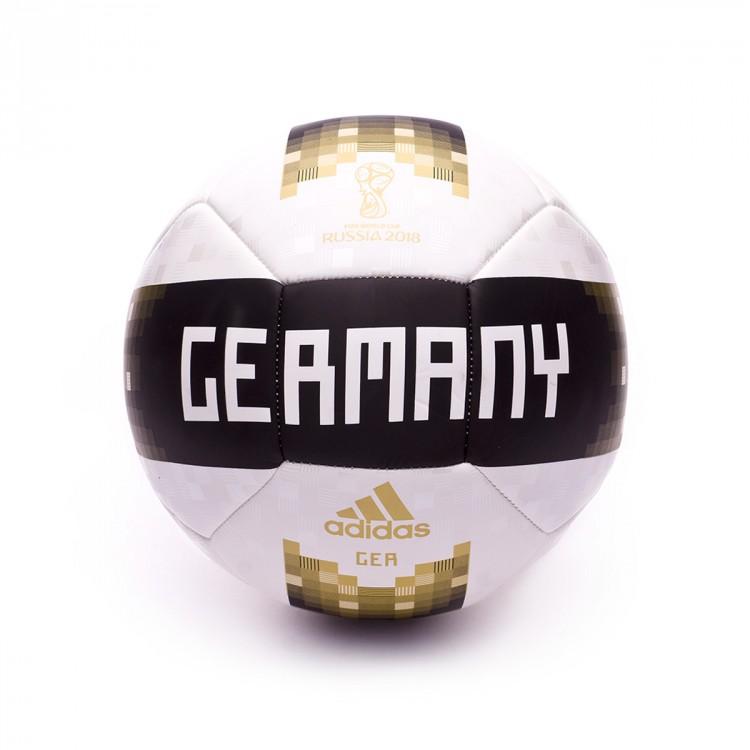 balon-adidas-olp-18-alemania-white-black-matte-gold-0.jpg