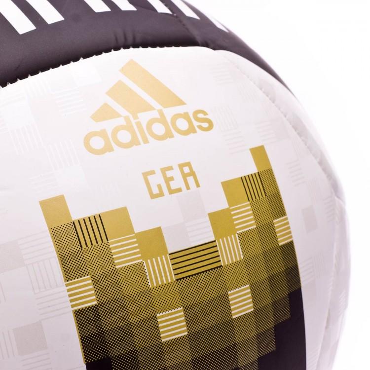 balon-adidas-olp-18-alemania-white-black-matte-gold-1.jpg