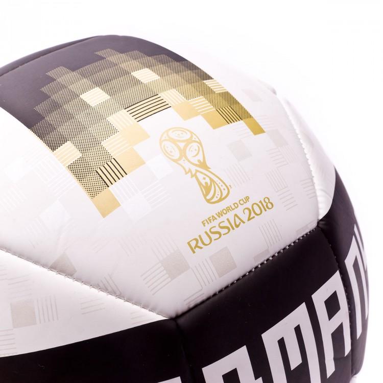 balon-adidas-olp-18-alemania-white-black-matte-gold-2.jpg