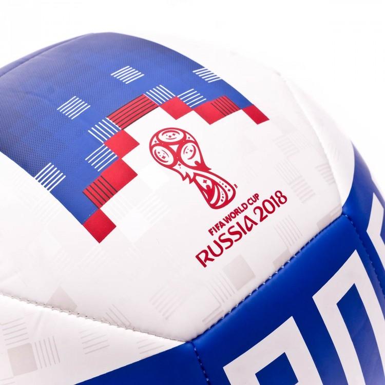 balon-adidas-olp-18-francia-white-blue-red-2.jpg