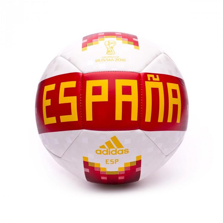 balon-adidas-olp-18-espana-white-red-bold-gold-0.jpg