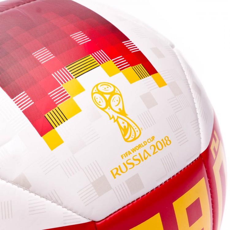 balon-adidas-olp-18-espana-white-red-bold-gold-1.jpg