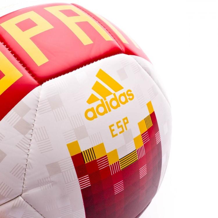 balon-adidas-olp-18-espana-white-red-bold-gold-2.jpg