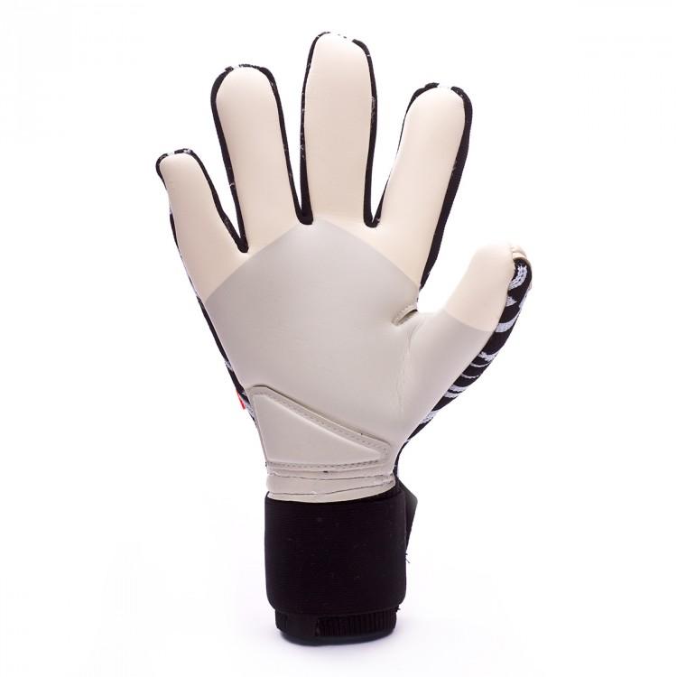 669bc4761c28 Glove adidas Predator Pro Manuel Neuer Solar red-Black - Leaked soccer