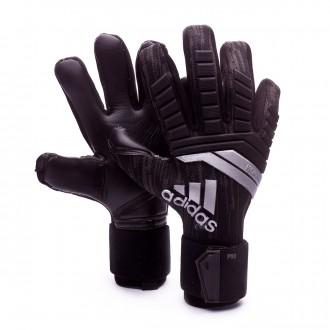 Gant  adidas Predator Nite Crawler Black-Utility black