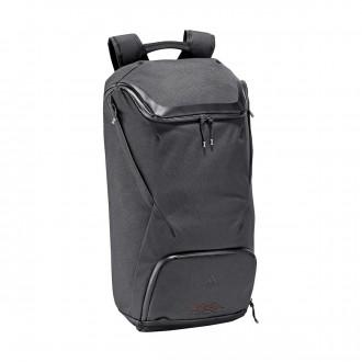 Mochila  adidas Predator BP 18.2 Carbon-Black