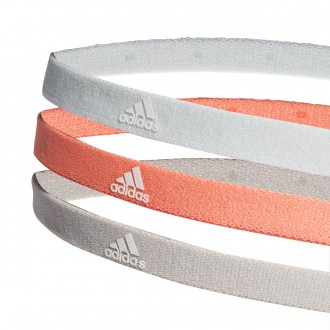 Tape  adidas Training Blue-Gray-Orange