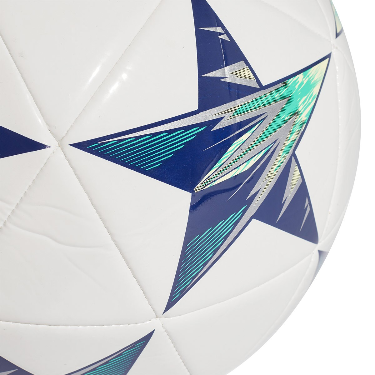6bab85d3ff97c Balón adidas Finale Kiev Capitano White-Black-Unity ink-High green-Aero  green-S - Tienda de fútbol Fútbol Emotion