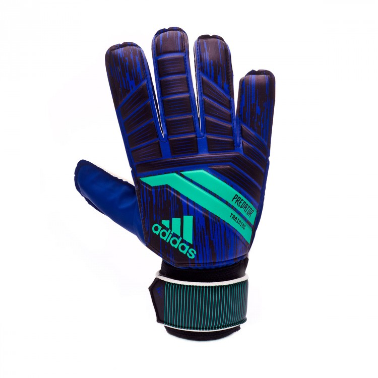 guante-adidas-predator-training-high-blue-unity-ink-high-green-1.jpg