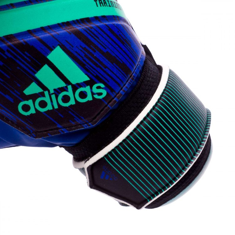 guante-adidas-predator-training-high-blue-unity-ink-high-green-4.jpg
